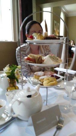Carton House Hotel & Golf Club: IMG_20160910_152750_large.jpg