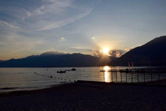 Tenero, İsviçre: photo0.jpg
