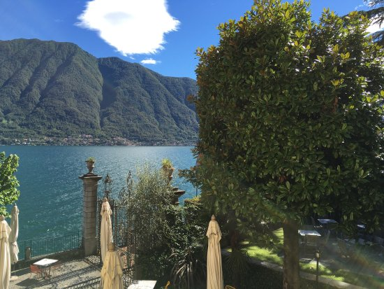 Hotel Ristorante Taverna Bleu : photo0.jpg