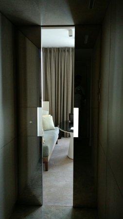 ذا ريتز - كارلتون فولفسبورج: The Ritz-Carlton, Wolfsburg