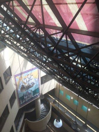 Hotel Corona Plaza Rosarito: photo1.jpg