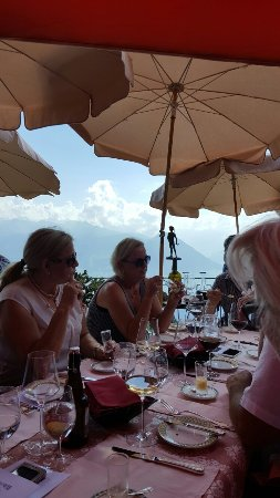 Hotel Bergsonne: IMG_20160911_142630_large.jpg