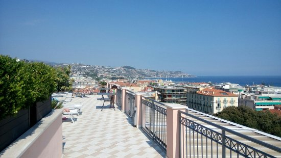 BEST WESTERN Hotel Nazionale: 1472306713500_large.jpg