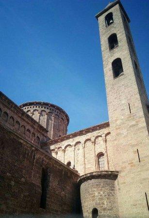 Taranto Catherdral - Duomo of San Cataldo : FB_IMG_1473617036998_large.jpg