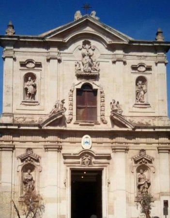 Taranto Catherdral - Duomo of San Cataldo : FB_IMG_1473617023742_large.jpg