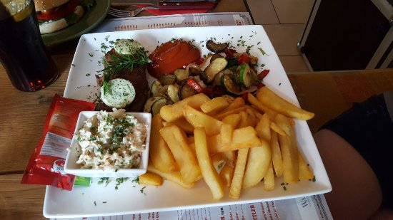 Bad Salzuflen, Alemania: 20160911_174823_large.jpg