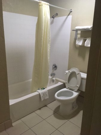 Good Nite Inn Sylmar: photo3.jpg
