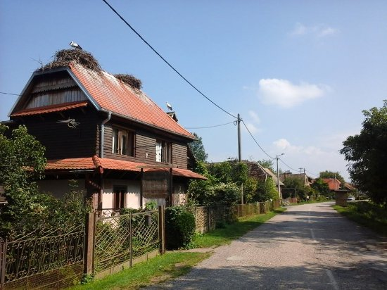Sisak-Moslavina County