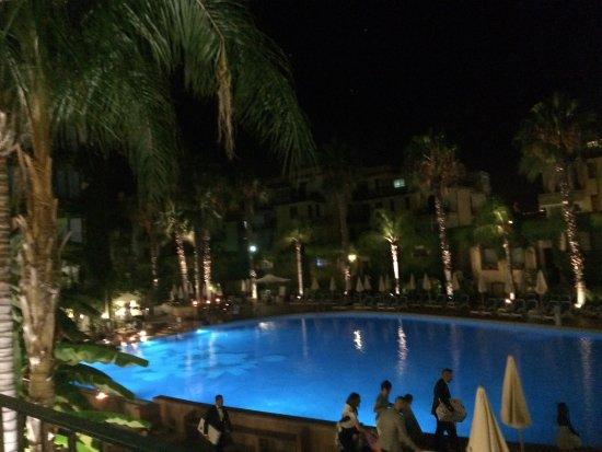 Hotel Caesar Palace: photo2.jpg