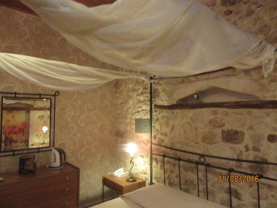 Casa Vitae Hotel Bild