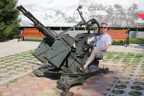"""German 50 Mm Anti Tank Gun: The Famous German Tank """"Mouse"""""""