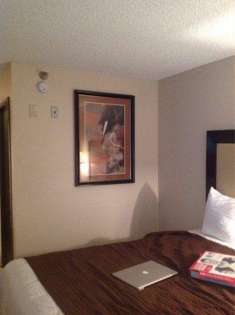 longhorn hotel & casino las vegas nv 89122