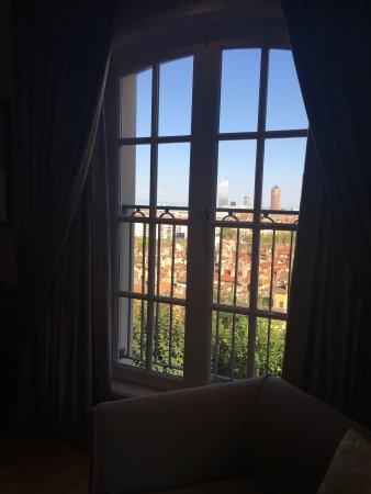 Villa Florentine: photo8.jpg