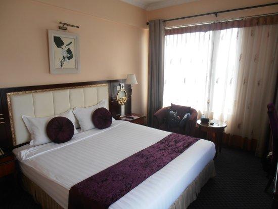 La Belle Vie Hotel Photo
