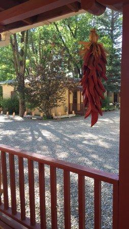 Taos Lodging Vacation Properties : photo0.jpg