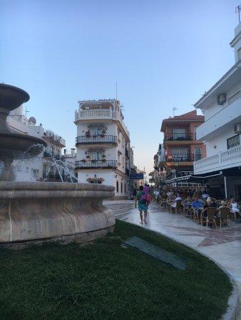 Hotel Cabello: photo2.jpg