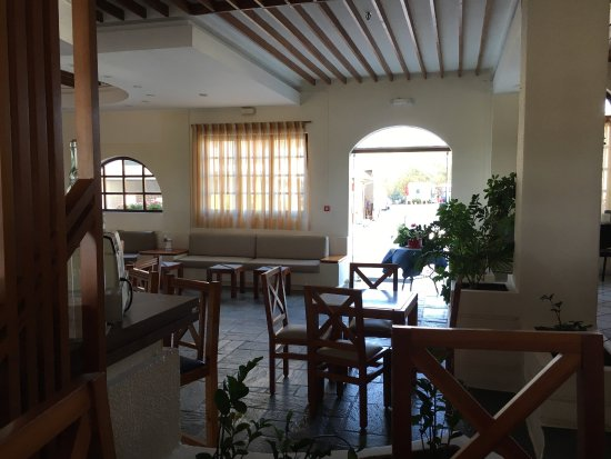 Hotel Albatros: photo1.jpg