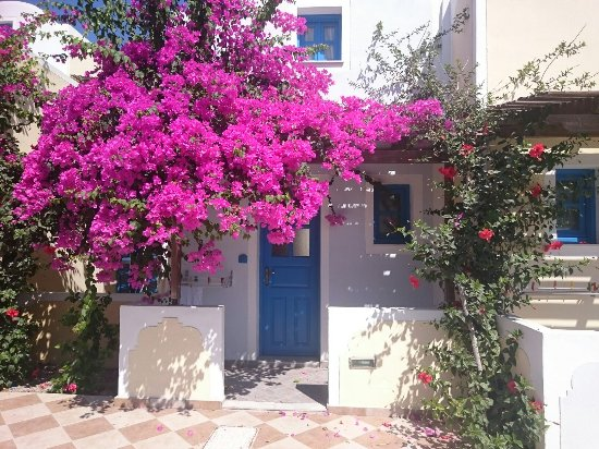 Hotel Eleftheria 사진