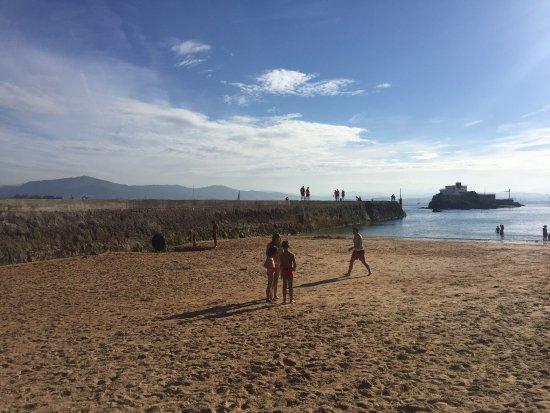 Playa de Bikinis : photo3.jpg