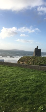 Ballybunion, Irlanda: photo1.jpg