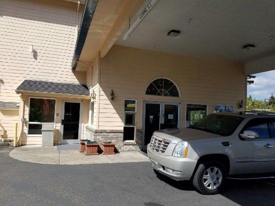 Hospitality Inn照片