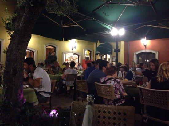 Paolo Pizzeria con Cucina: photo1.jpg