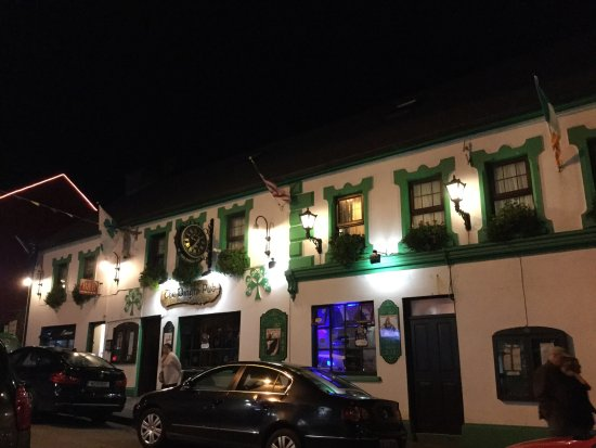 The Dingle Pub: photo0.jpg