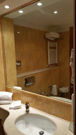 Holiday Inn Cagliari Ca Prenotazione