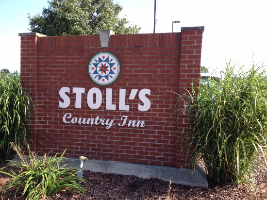 Wondrous Stolls Country Inn Evansville Menu Prices Restaurant Download Free Architecture Designs Embacsunscenecom