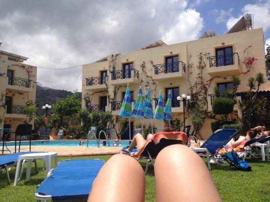Hotel Eltina: photo1.jpg