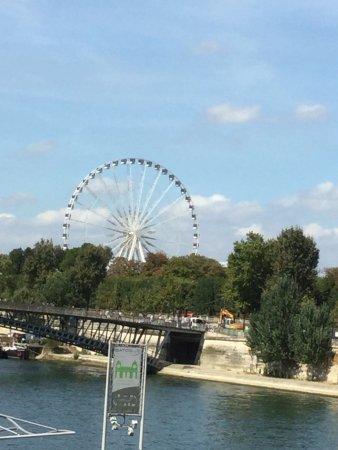 Avalon Hotel Paris: photo7.jpg