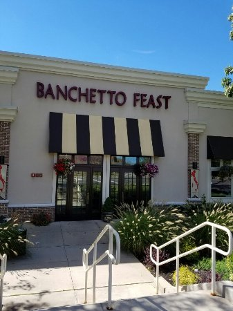 20160911 145933 001 Large Jpg Picture Of Banchetto Feast Nanuet