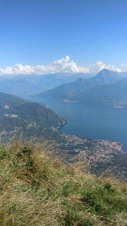 Lenno, Itália: IMG_20160911_120430_large.jpg