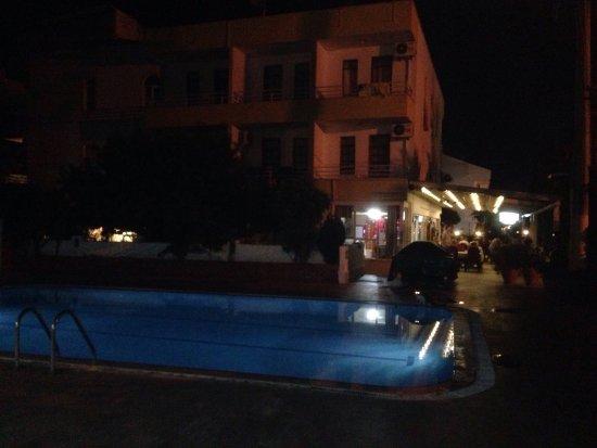 Ekin Hotel: photo0.jpg