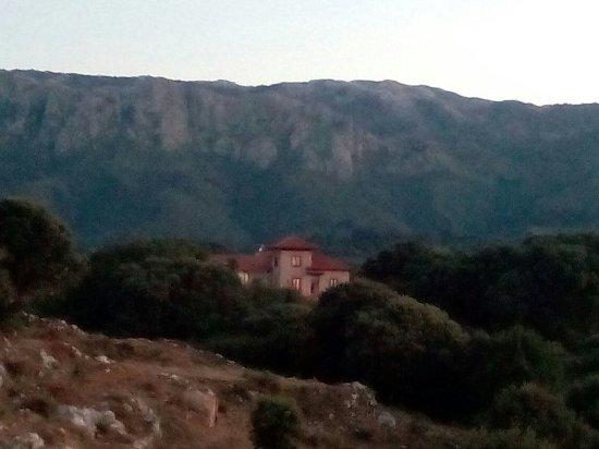 Villa Miramar: IMG_20160910_205556_large.jpg