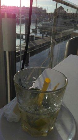 7 Cafe Figo E China Lda: IMAG0474_large.jpg