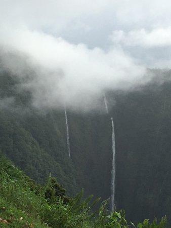 Kukuihaele, Havai: photo1.jpg