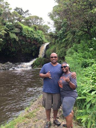 Kukuihaele, Havai: photo2.jpg