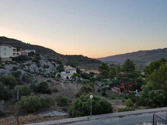 Alcalali, Espagne : 20160903_074153_large.jpg