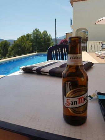 Alcalali, Espagne : FB_IMG_1472989177483_large.jpg