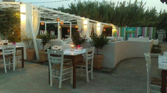 IMAG0453 large.jpg - Εικόνα του Zoupa Restaurant 14d0d01a064