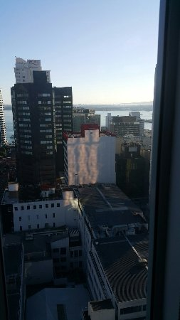 Barclay Suites Auckland: IMG-1473623447123-V_large.jpg