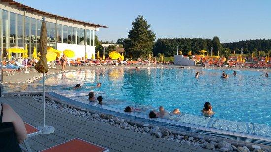 Geinberg, Austria: 20160909_181641_large.jpg