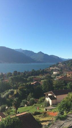 Musso, Italien: photo4.jpg