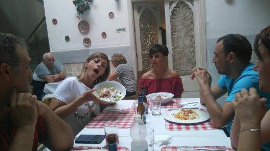 El Restaurante Pizarro Taberna : DSC_1598_large.jpg
