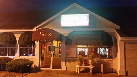 20170325 194344 Large Jpg Picture Of Sal S Italian Restaurant
