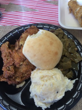Photo0jpg Picture Of Woodens Apple House Pie Shop Pikeville