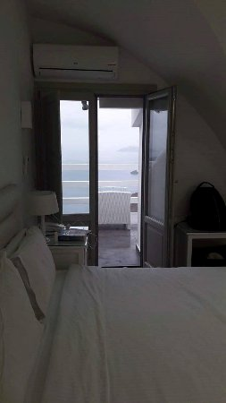 Hotel Thireas Φωτογραφία