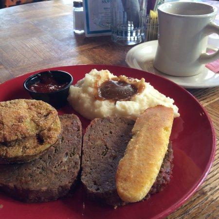 Ramsey's Diner: photo0.jpg