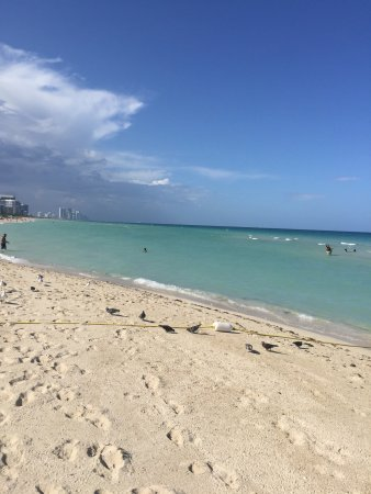 Beach Place Hotel: photo6.jpg